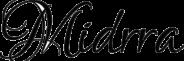 Midrra